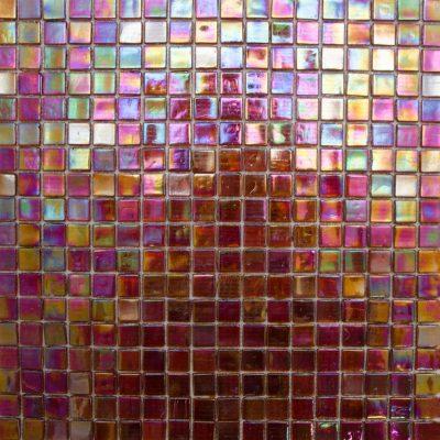 Mosaico+ Perle Rubino