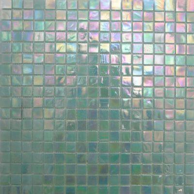 Mosaico+ Perle Tormalina