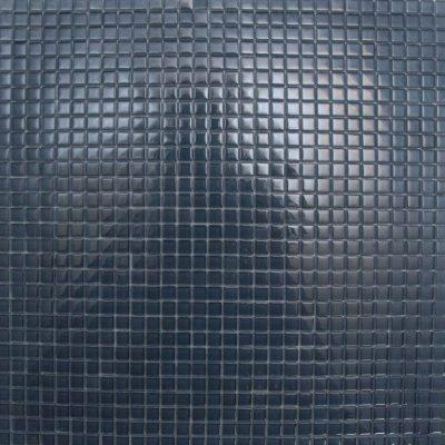 Mosaico+ Vetrina VG0408