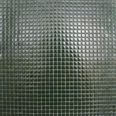 Mosaico+ Vetrina VG0421