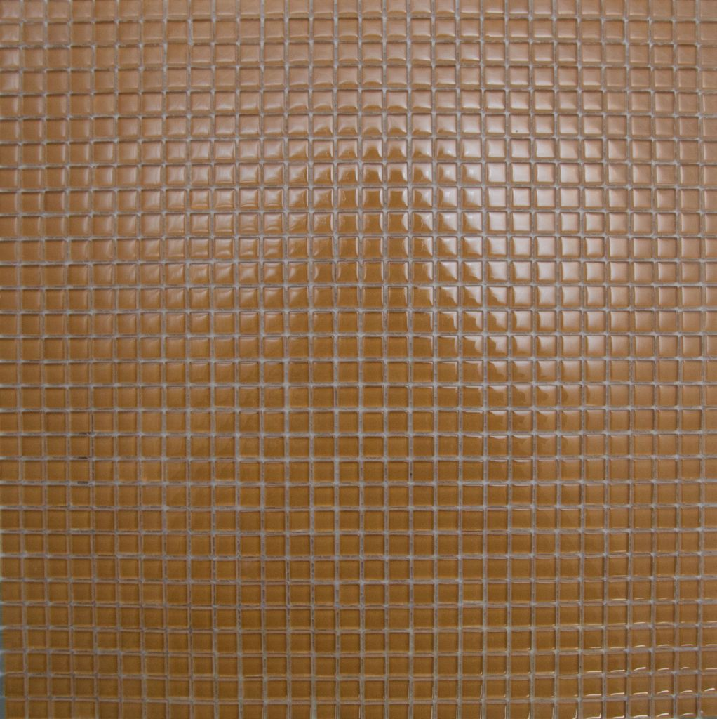 Mosaico+ Vetrina VG0450