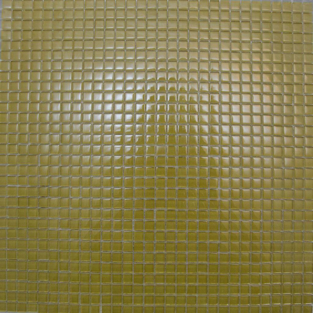 Mosaico+ Vetrina VG0466