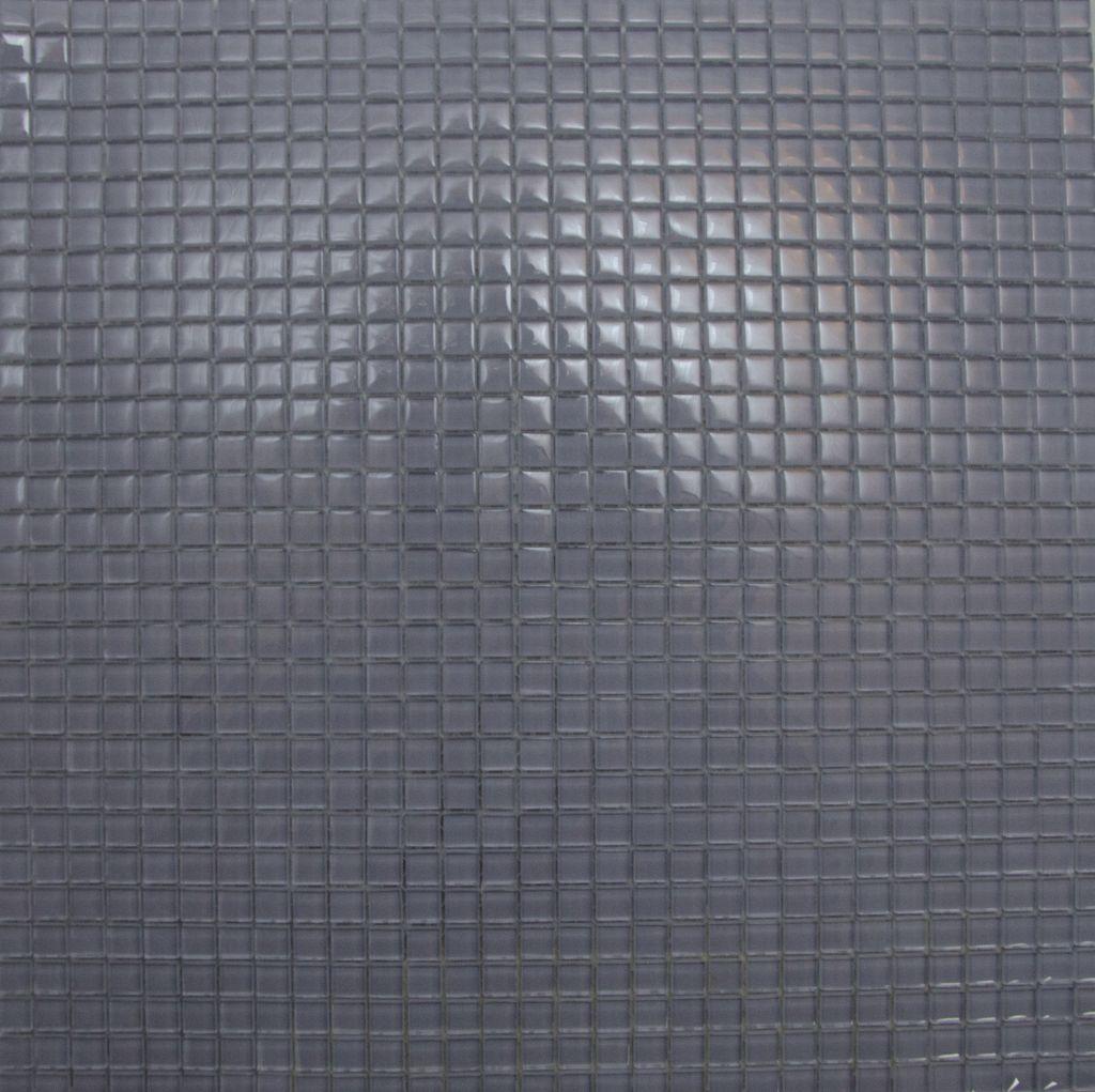 Mosaico+ Vetrina VG0494