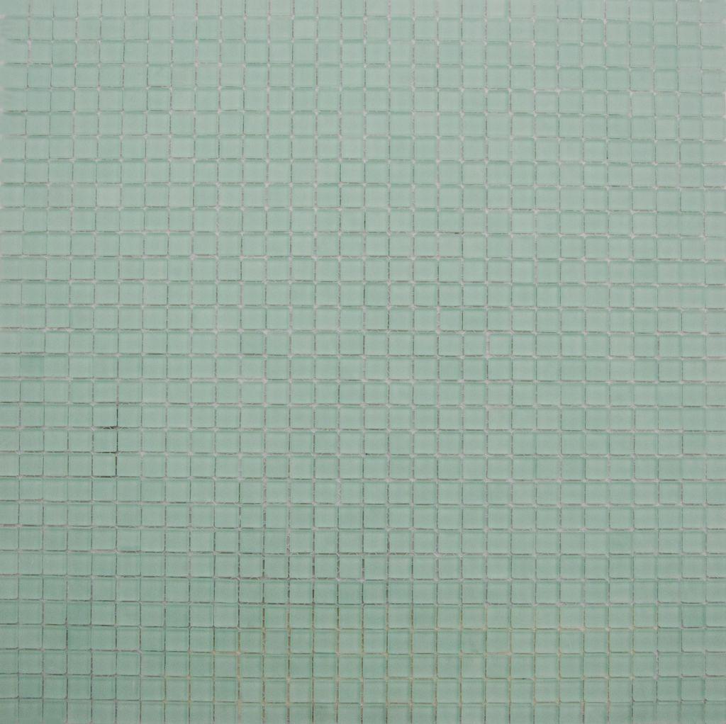Mosaico+ Vetrina VM0481