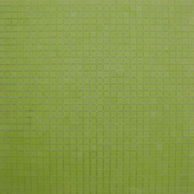 Mosaico+Vetrina VM0485