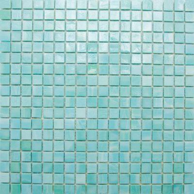 Sicis Murano Aquamarine 2