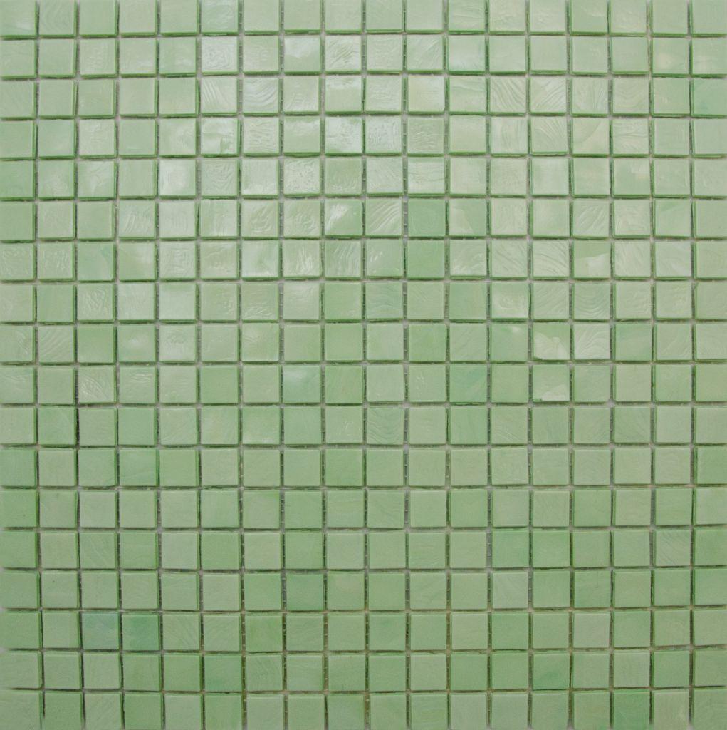 Sicis Murano Emerald 1