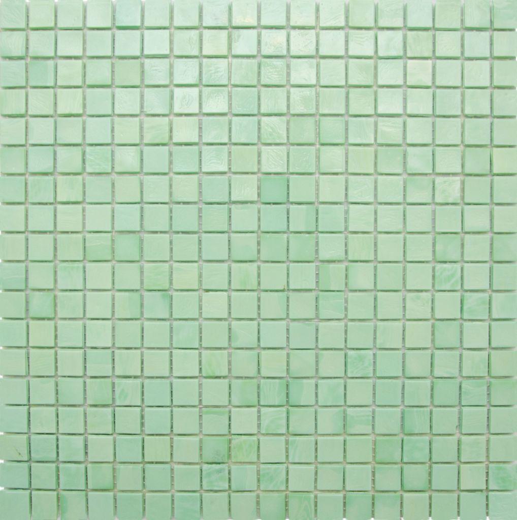 Sicis Murano Emerald 2
