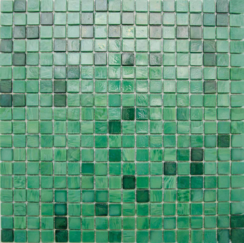 Sicis Murano Emerald 3