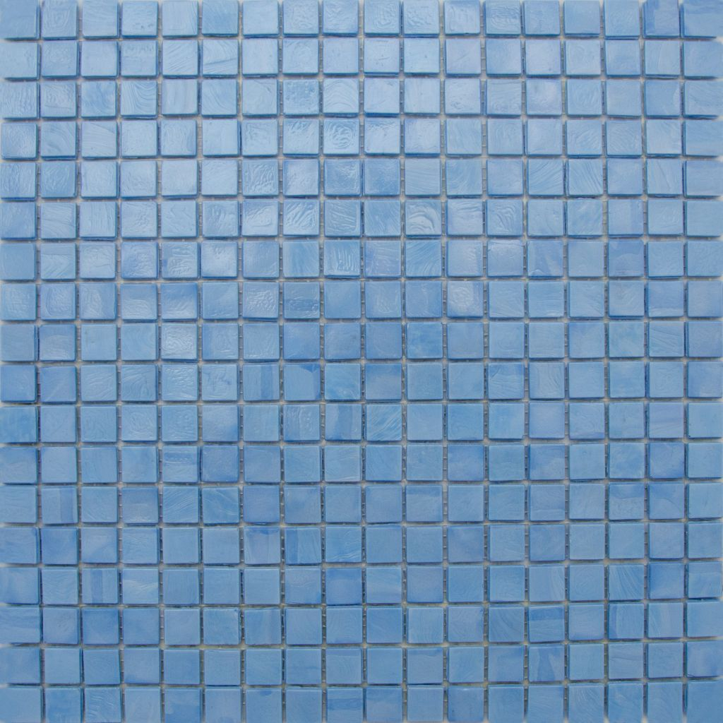 Sicis Murano Lapis Lazuli 2