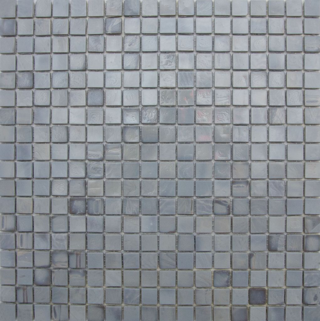 Sicis Murano Titanium 2