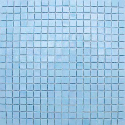 Sicis Murano Turquoise 1