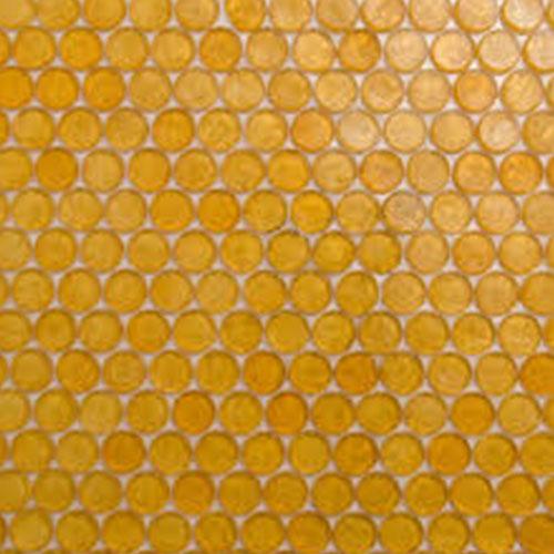 Sicis Waterglass Barrels Tweed Image 2