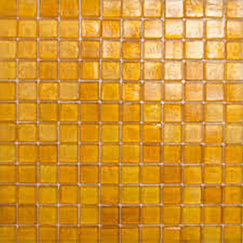 Sicis Waterglass Cubes Hemp Image 2